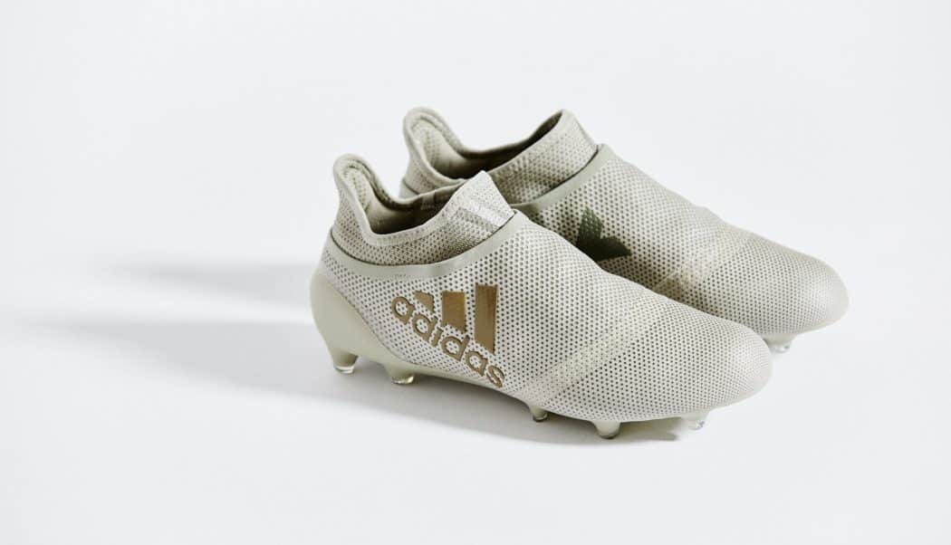http://www.footpack.fr/wp-content/uploads/2017/11/chaussures-football-adidas-X17-Earth-Storm-img2-1050x602.jpg