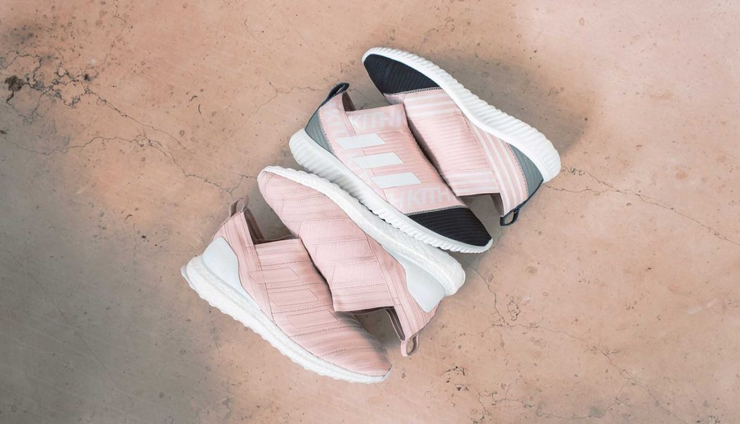 http://www.footpack.fr/wp-content/uploads/2017/11/chaussures-football-sneakers-adidas-KITH-Miami-Flamingos-img2-1050x602.jpg