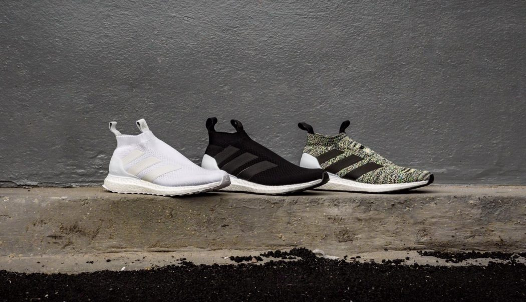 http://www.footpack.fr/wp-content/uploads/2017/11/chaussures-lifestyle-adidas-ACE-16-UltraBoost-Novembre-2017-1050x602.jpg
