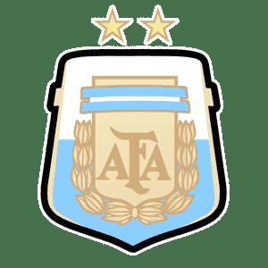 Tous les maillots de football de la coupe du monde 2018 - Equipe argentine coupe du monde 2014 ...