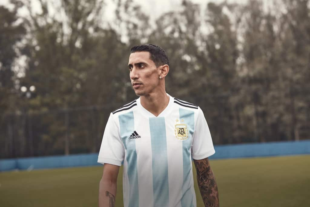 http://www.footpack.fr/wp-content/uploads/2017/11/maillot-argentine-coupe-du-monde-2018-adidas-di-maria.jpg