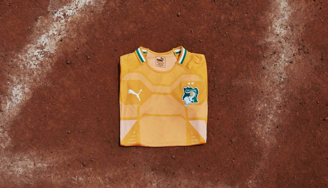 http://www.footpack.fr/wp-content/uploads/2017/11/maillot-football-Puma-Cote-Ivoire-domicile-2018-img1-1050x602.jpg