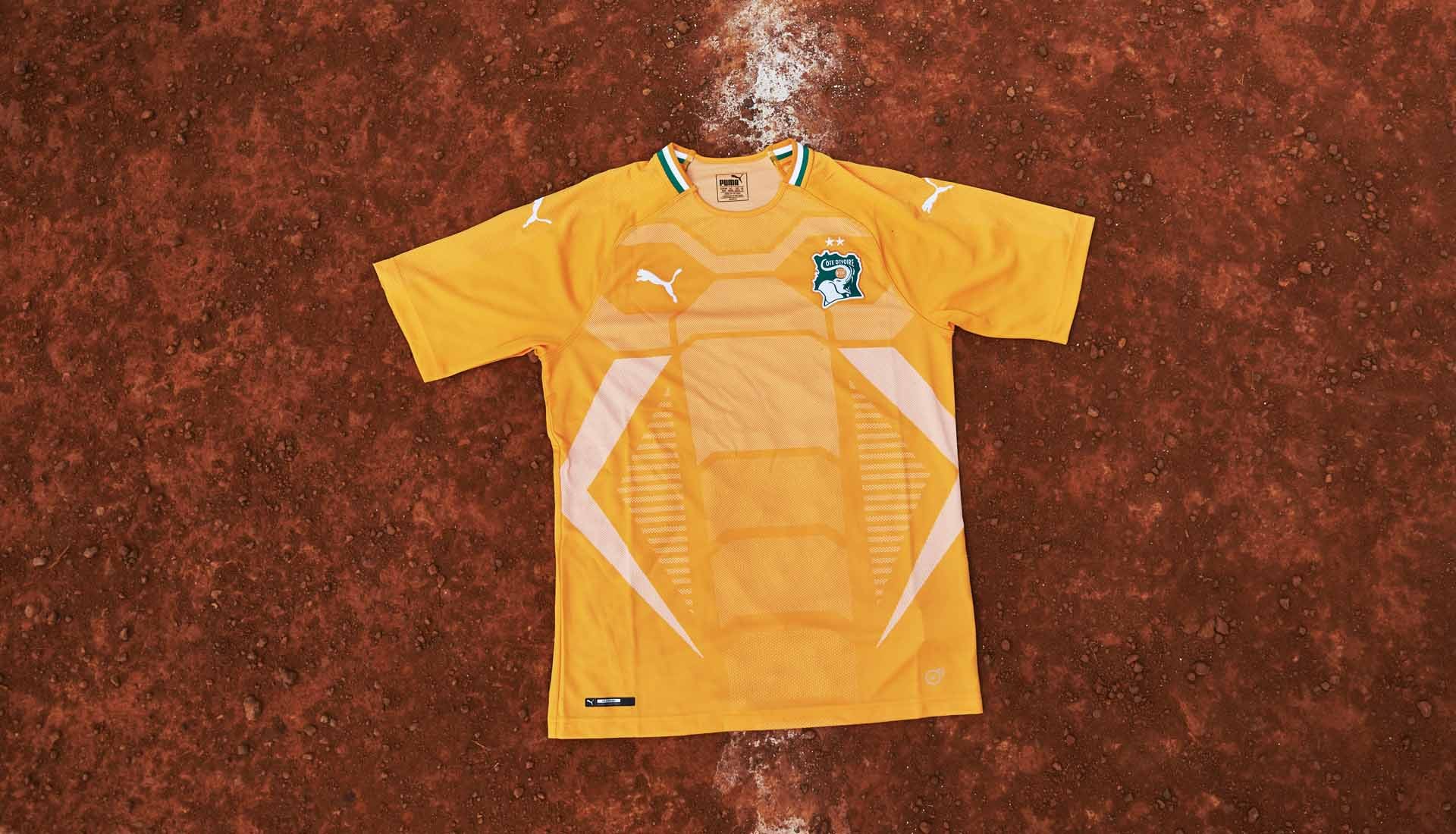 maillot-football-Puma-Cote-Ivoire-domicile-2018-img3.jpg