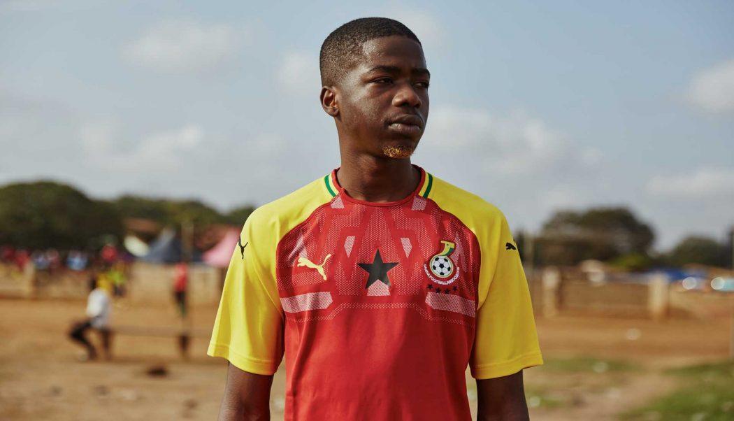 http://www.footpack.fr/wp-content/uploads/2017/11/maillot-football-Puma-Ghana-domicile-2018-img3-1050x602.jpg