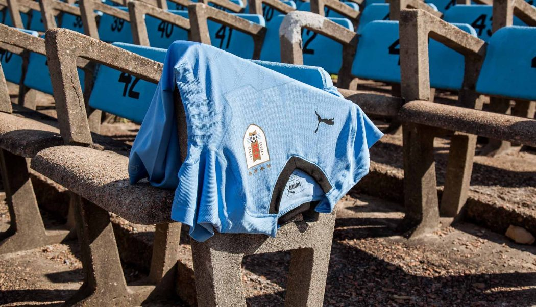 http://www.footpack.fr/wp-content/uploads/2017/11/maillot-football-Puma-Uruguay-domicile-2018-img6-1050x602.jpg