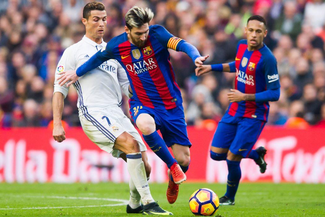 http://www.footpack.fr/wp-content/uploads/2017/12/Clasico-Gallery-Messi-Ronaldo-Neymar-1050x700.jpg
