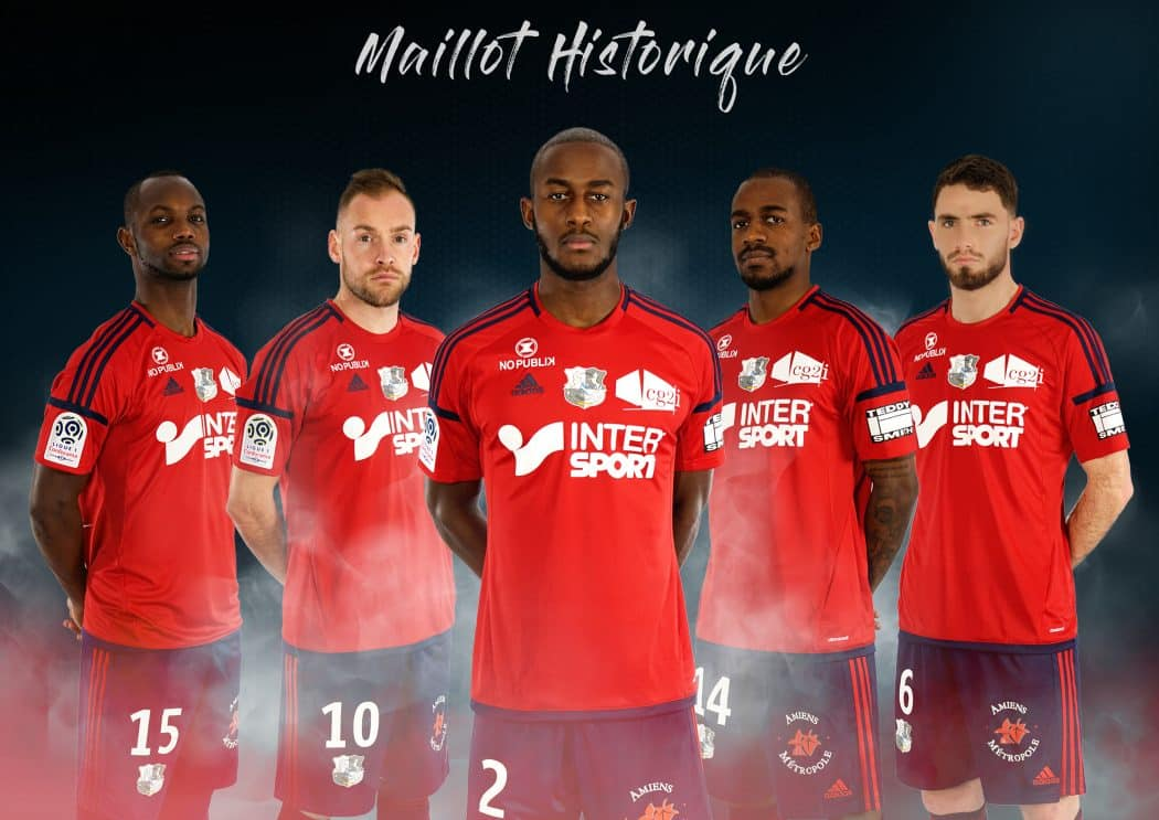 http://www.footpack.fr/wp-content/uploads/2017/12/Maillot-Historique-1050x743.jpg