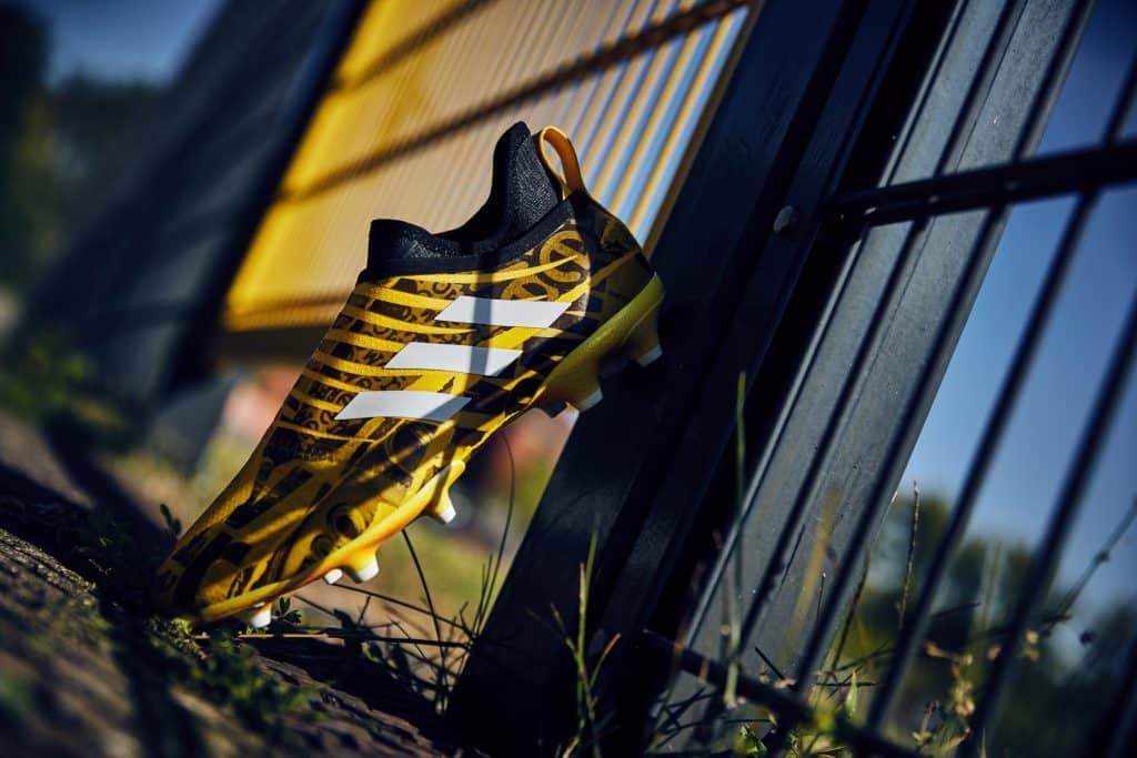 chaussure-football-adidas-glitch-berlin-novembre-2017