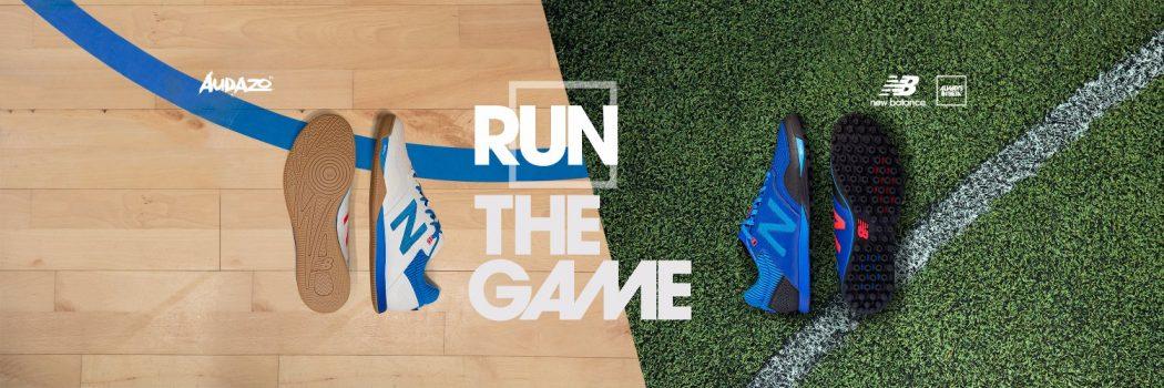 http://www.footpack.fr/wp-content/uploads/2017/12/chaussure-football-new-balance-audazo-bleu-blanc-1050x350.jpeg