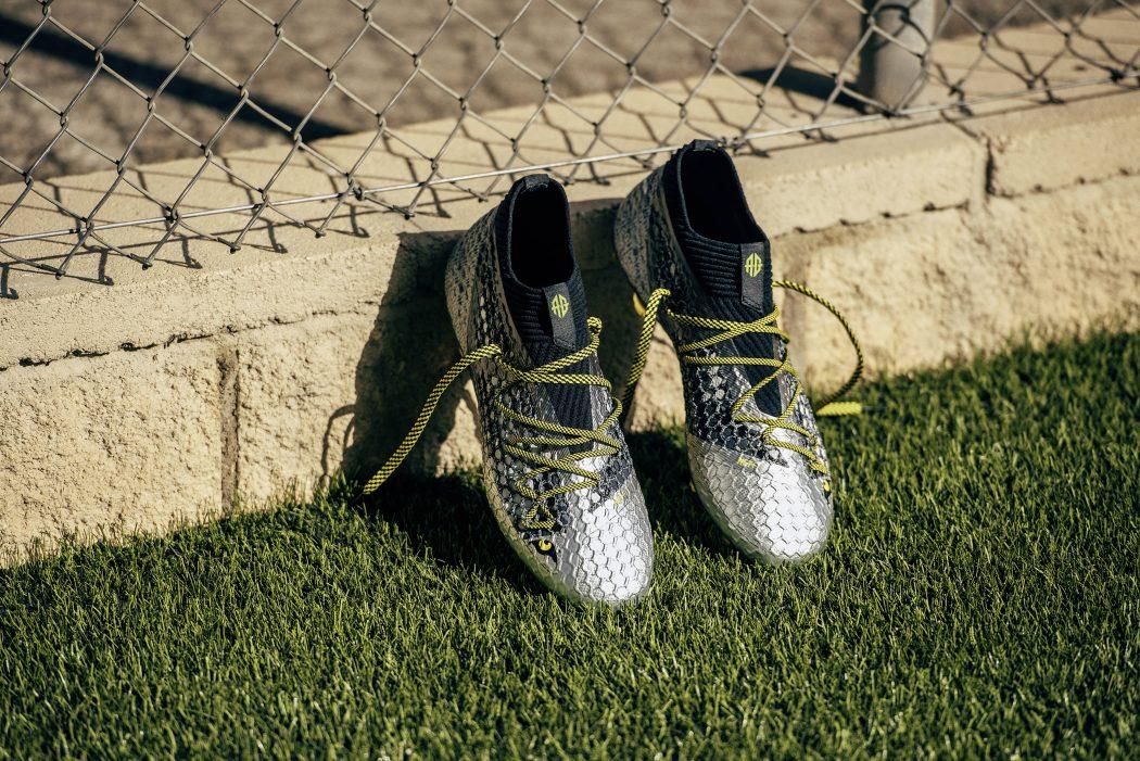 http://www.footpack.fr/wp-content/uploads/2017/12/chaussure-football-puma-future-antoine-griezmann-decembre-2017-8-min-1050x701.jpg