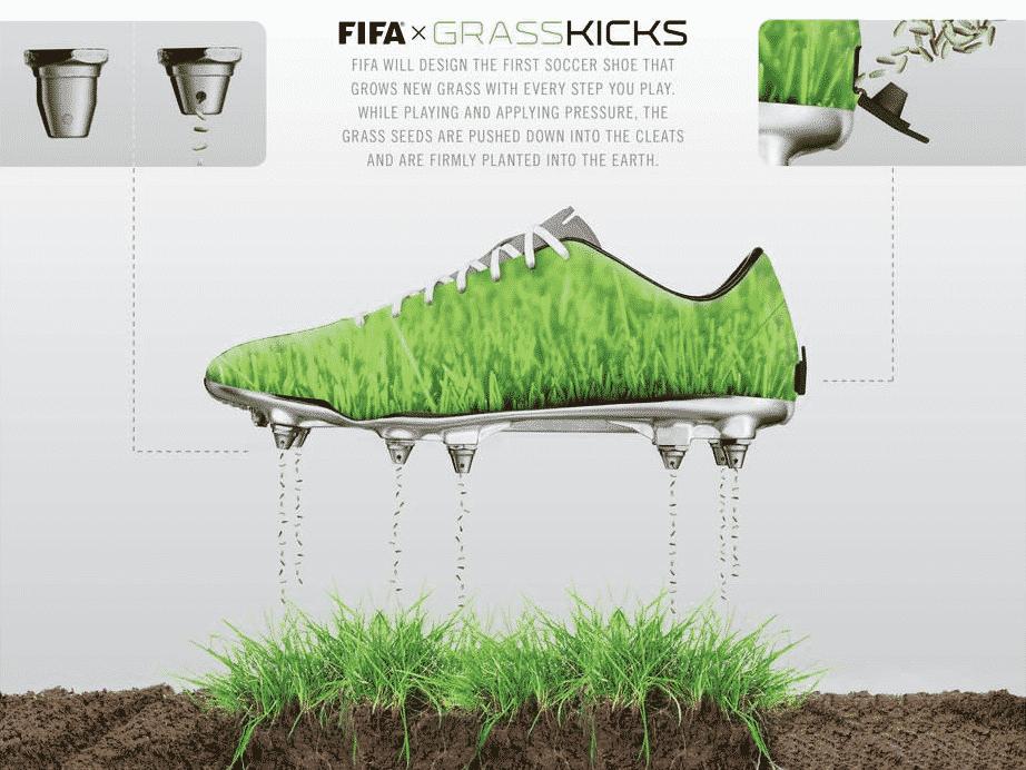http://www.footpack.fr/wp-content/uploads/2017/12/chaussures-football-Grass-Kicks-img2.png