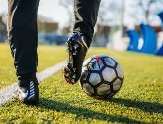 Focus sur le matériau Pebax®, ce produit devenu indispensable pour les semelles des chaussures de foot