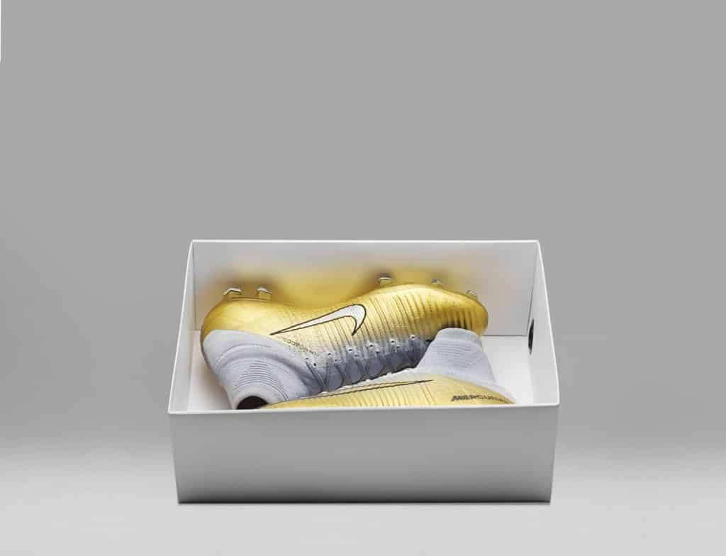 chaussures-football-Nike-Mercurial-Superfly-V-CR7-Quinto-Triunfo-img12 (1500x1149)