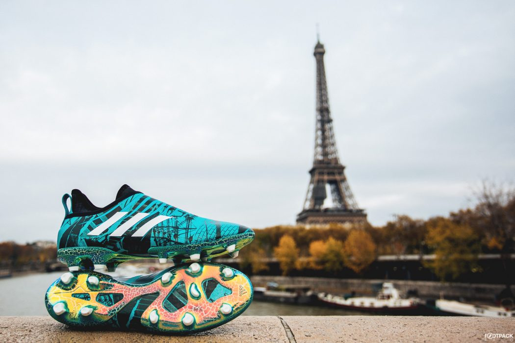 http://www.footpack.fr/wp-content/uploads/2017/12/chaussures-football-adidas-Glitch-Paris-img7-1050x700.jpg