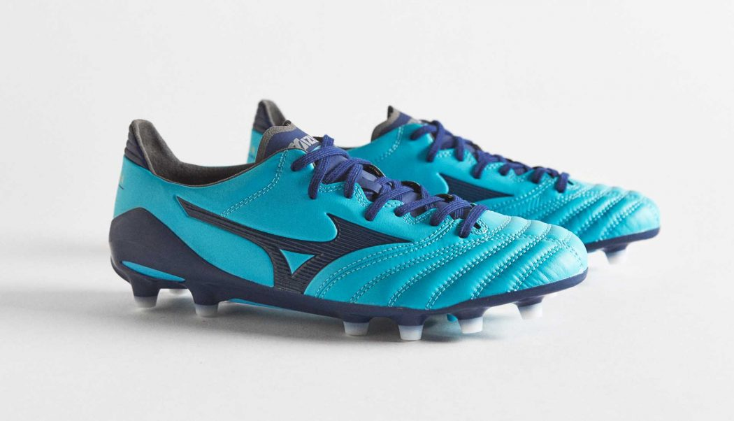 http://www.footpack.fr/wp-content/uploads/2017/12/chaussures-football-mizuno-morelia-neo-blue-atoll-dephts-img1-1050x602.jpg