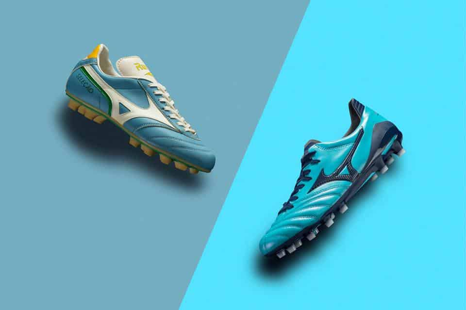 http://www.footpack.fr/wp-content/uploads/2017/12/chaussures-football-morelia-neo-II-img2.jpg