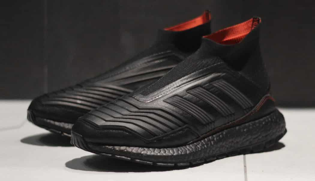 http://www.footpack.fr/wp-content/uploads/2017/12/chaussures-lifestyle-adidas-Jack-the-ripper-predator-18-UltraBoost-img1-1050x602.jpg