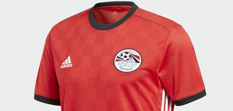 http://www.footpack.fr/wp-content/uploads/2017/12/egypt_2018_world_cup_adidas_home_kit-e1512763215469.jpg