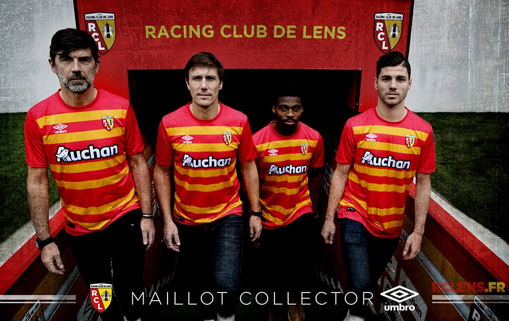 http://www.footpack.fr/wp-content/uploads/2017/12/maillot-football-rc-lens-umbro-maillot-supporters.jpg