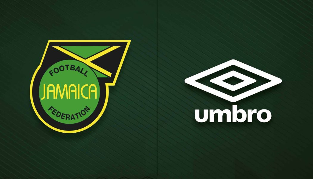 http://www.footpack.fr/wp-content/uploads/2017/12/maillot-football-umbro-jamaique--1050x602.jpg