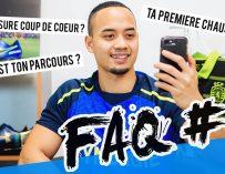 FAQ #1- On répond à vos questions !