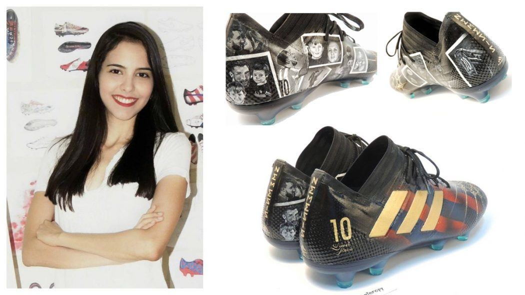 http://www.footpack.fr/wp-content/uploads/2018/01/Messi-lili-chaussures-customizees-adidas-1050x591.jpg