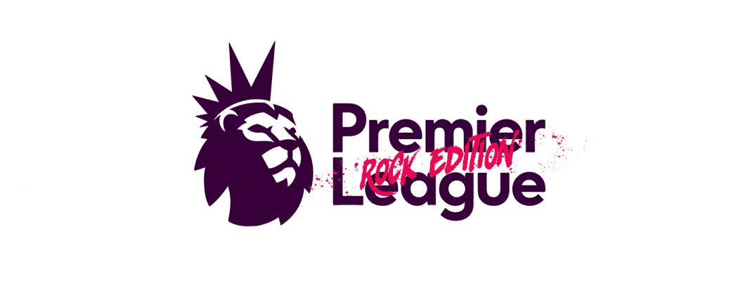 http://www.footpack.fr/wp-content/uploads/2018/01/Premier-League-2018-Rock-Edition-Matheus-de-Souza-Viana-Logo-img2-1050x437.png