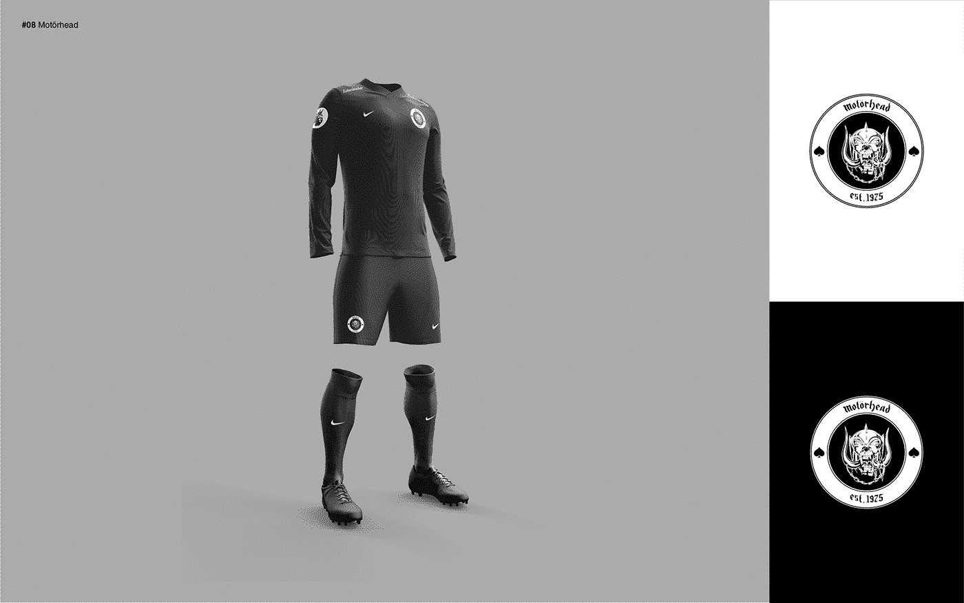 Premier-League-2018-Rock-Edition-Matheus-de-Souza-Viana-Motorhead-img1