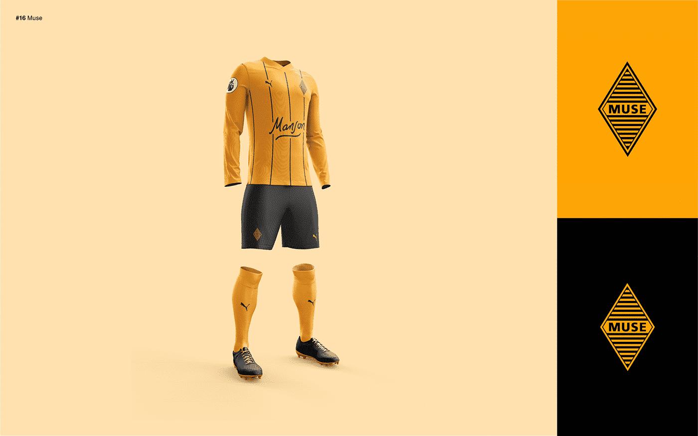 Premier-League-2018-Rock-Edition-Matheus-de-Souza-Viana-Muse-img1