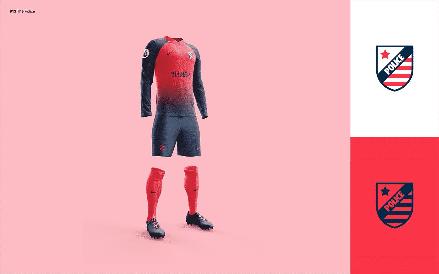 Premier-League-2018-Rock-Edition-Matheus-de-Souza-Viana-Police-img1