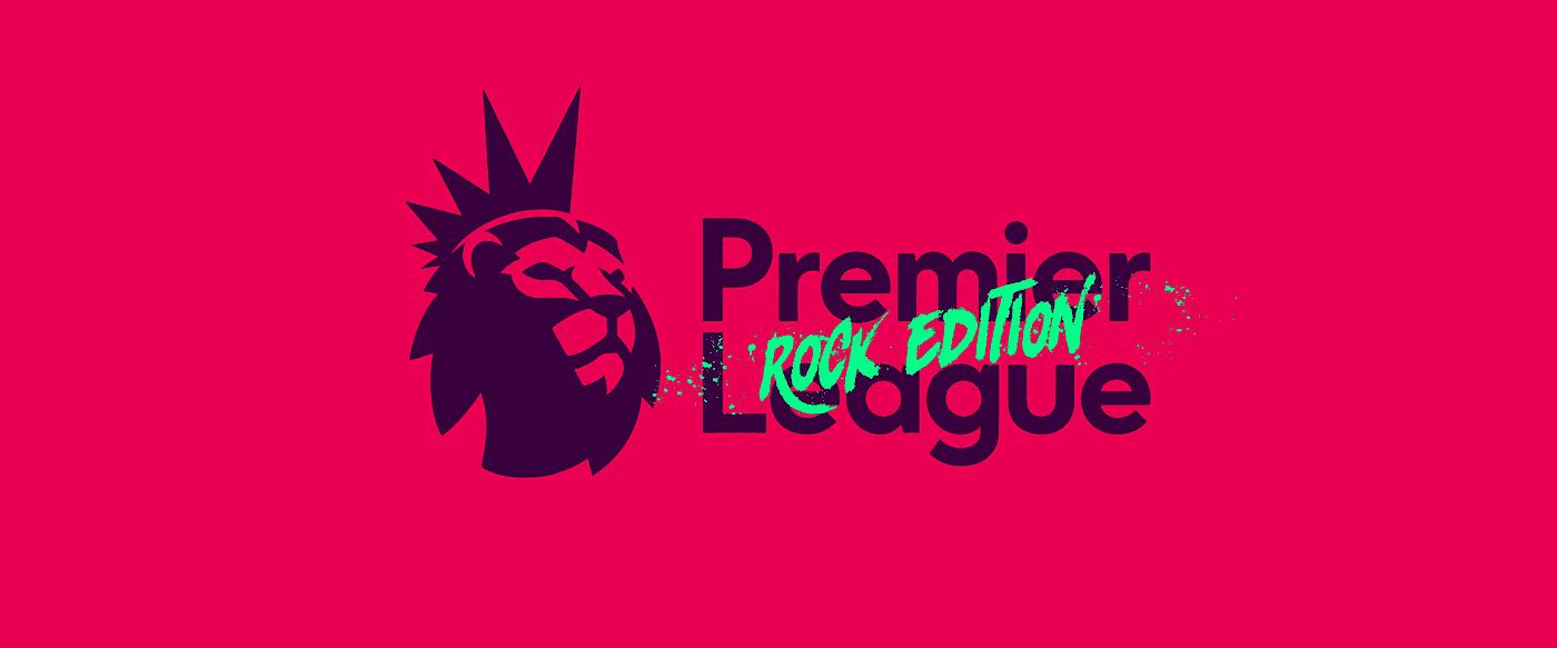 Premier-League-2018-Rock-Edition-Matheus-de-Souza-Viana-img1