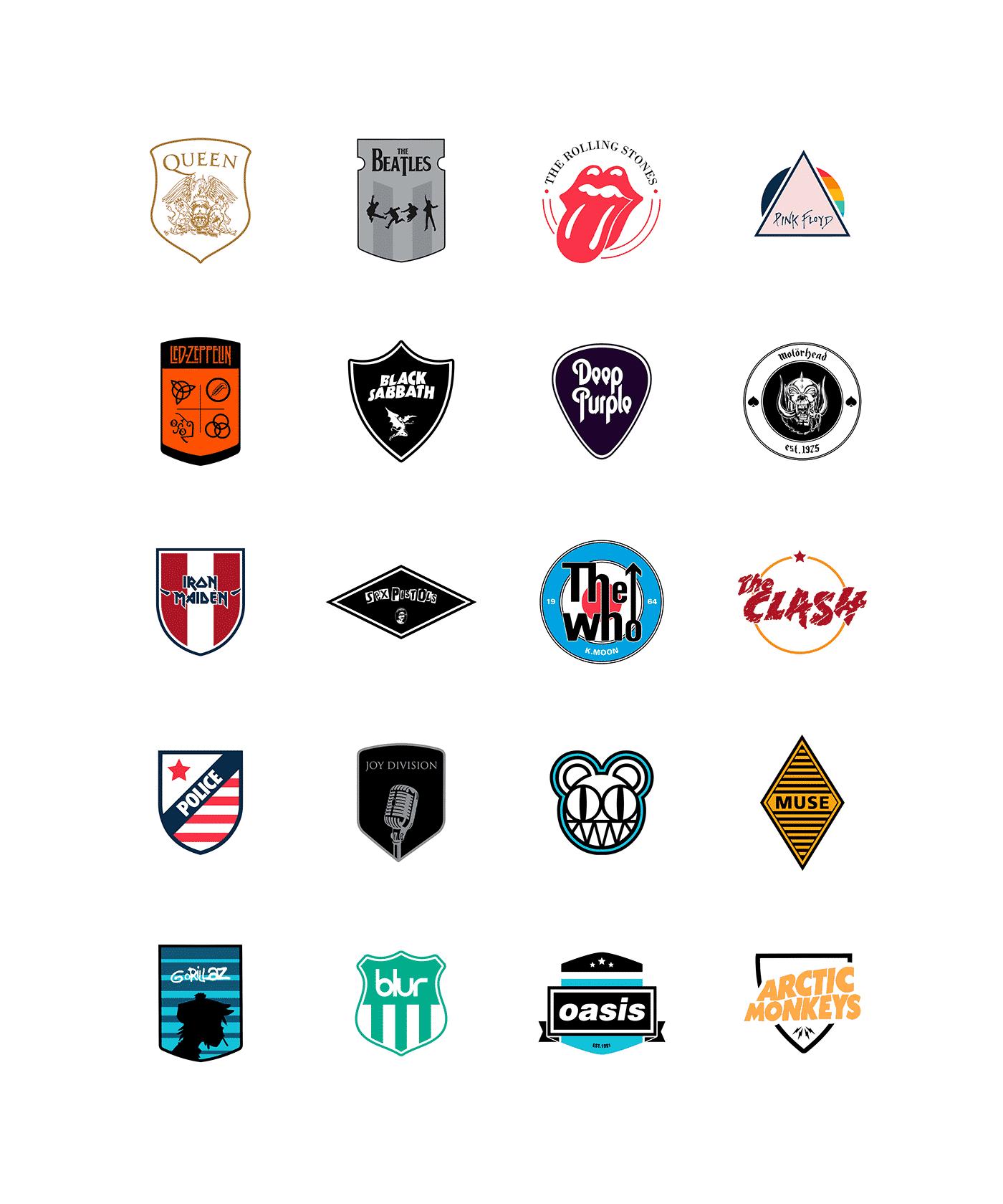 Premier-League-2018-Rock-Edition-Matheus-de-Souza-Viana-img7
