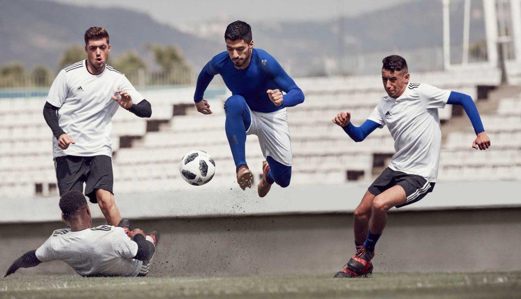 http://www.footpack.fr/wp-content/uploads/2018/01/accessoire-football-adidas-alphaskin-img3-1050x602.jpg