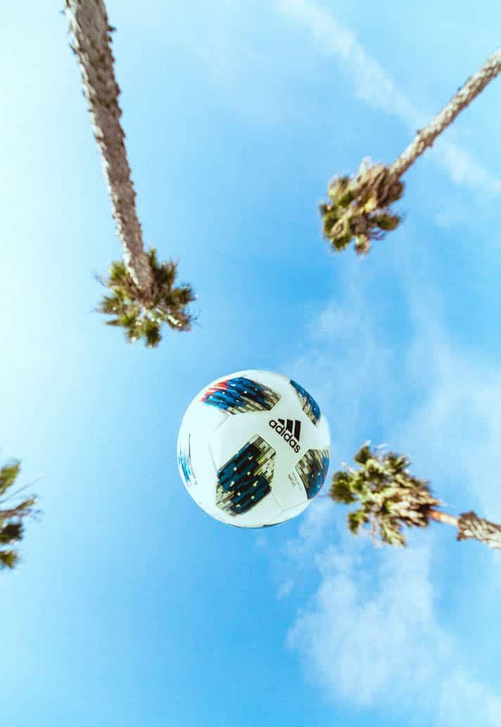 ballon-football-adidas-MLS-Nativo-2018-img1