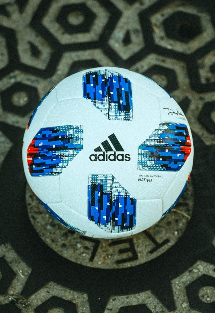 ballon-football-adidas-MLS-Nativo-2018-img2