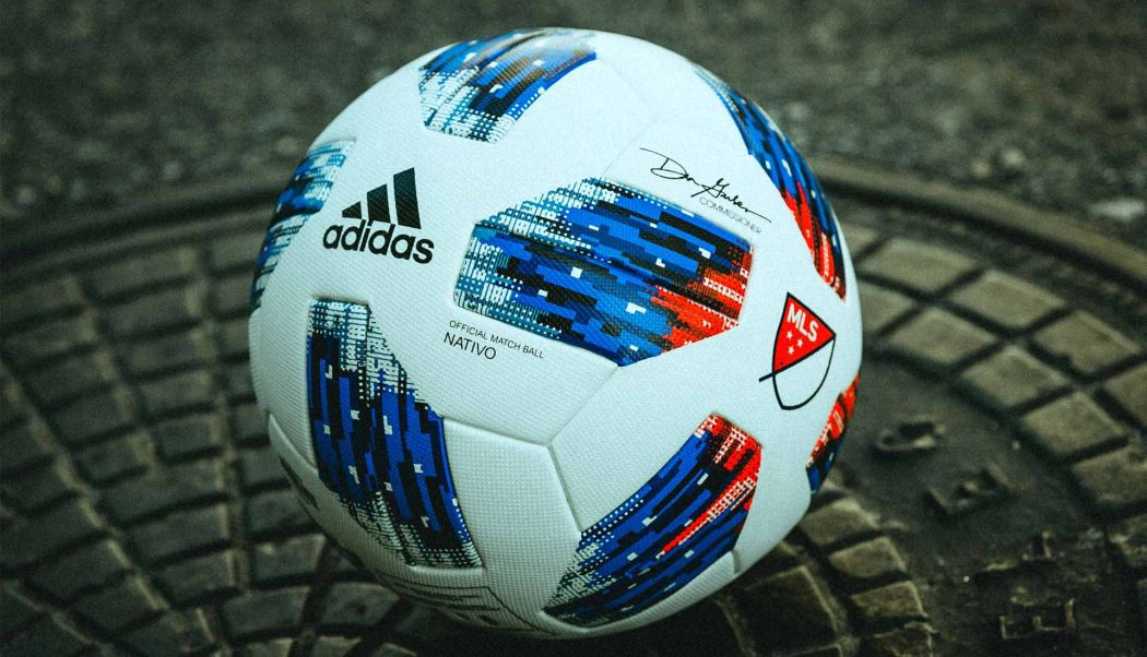 http://www.footpack.fr/wp-content/uploads/2018/01/ballon-football-adidas-MLS-Nativo-2018-img3-1050x602.jpg