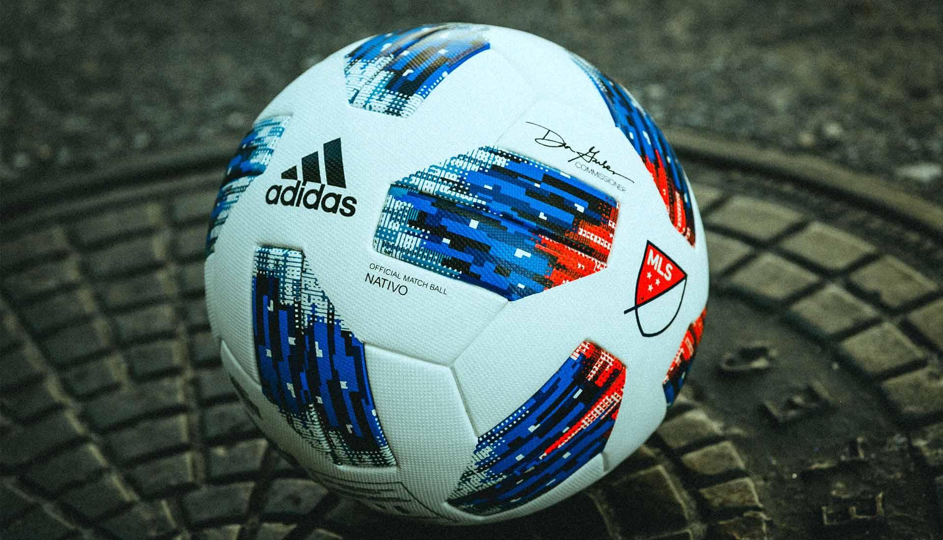 ballon-football-adidas-MLS-Nativo-2018-img3