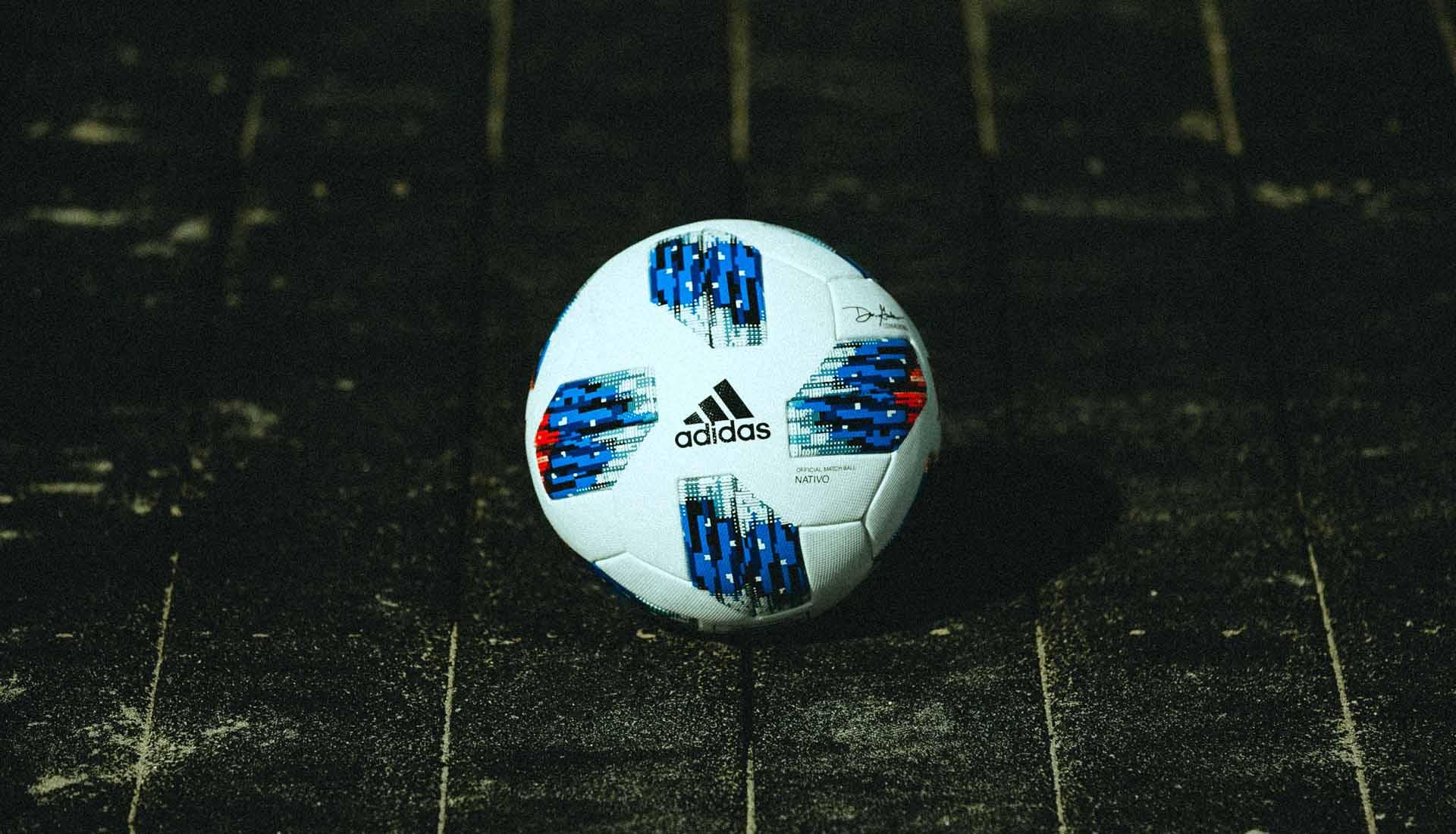 ballon-football-adidas-MLS-Nativo-2018-img4