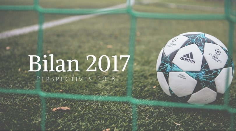 http://www.footpack.fr/wp-content/uploads/2018/01/bilan-footpack-2017-perspectives-2018-1.jpg