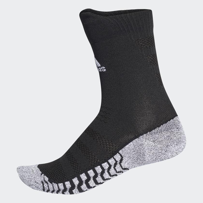 chaussette-football-performance-adidas-alphaskin