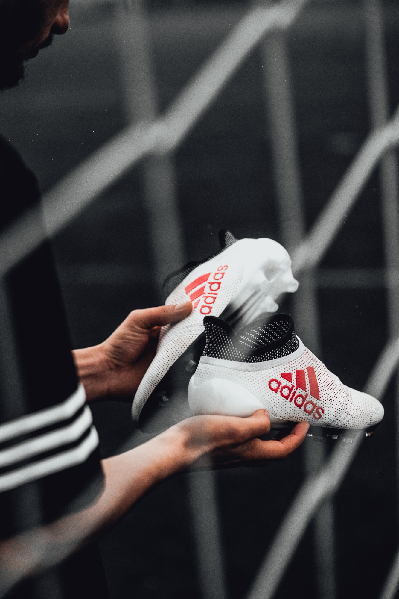 chaussure-football-X17-cold-blooded-janvier-2018-1