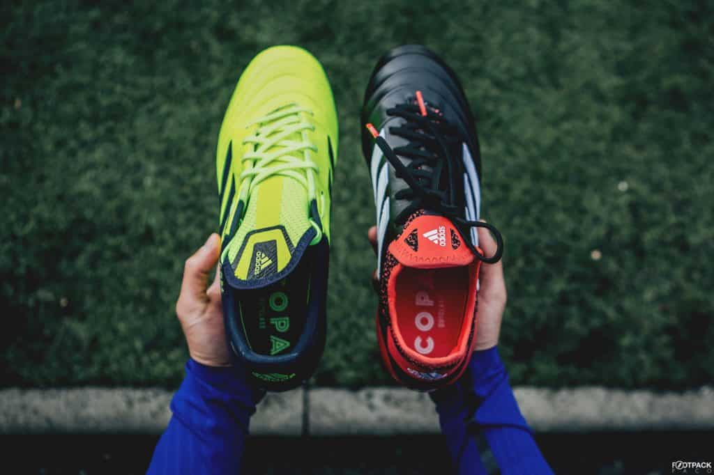 chaussure-football-adidas-copa18-cold-blooded