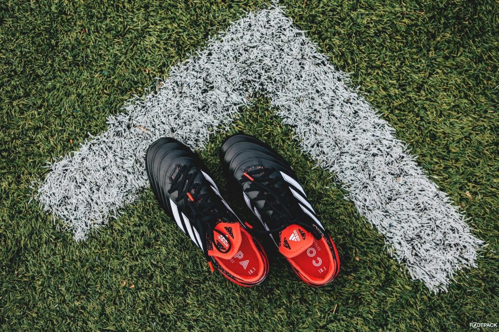 chaussure-football-adidas-copa18-cold-blooded-2