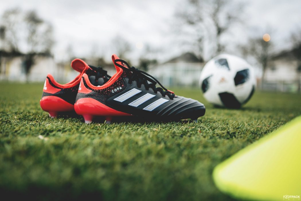 http://www.footpack.fr/wp-content/uploads/2018/01/chaussure-football-adidas-copa18-cold-blooded-3-1050x700.jpg