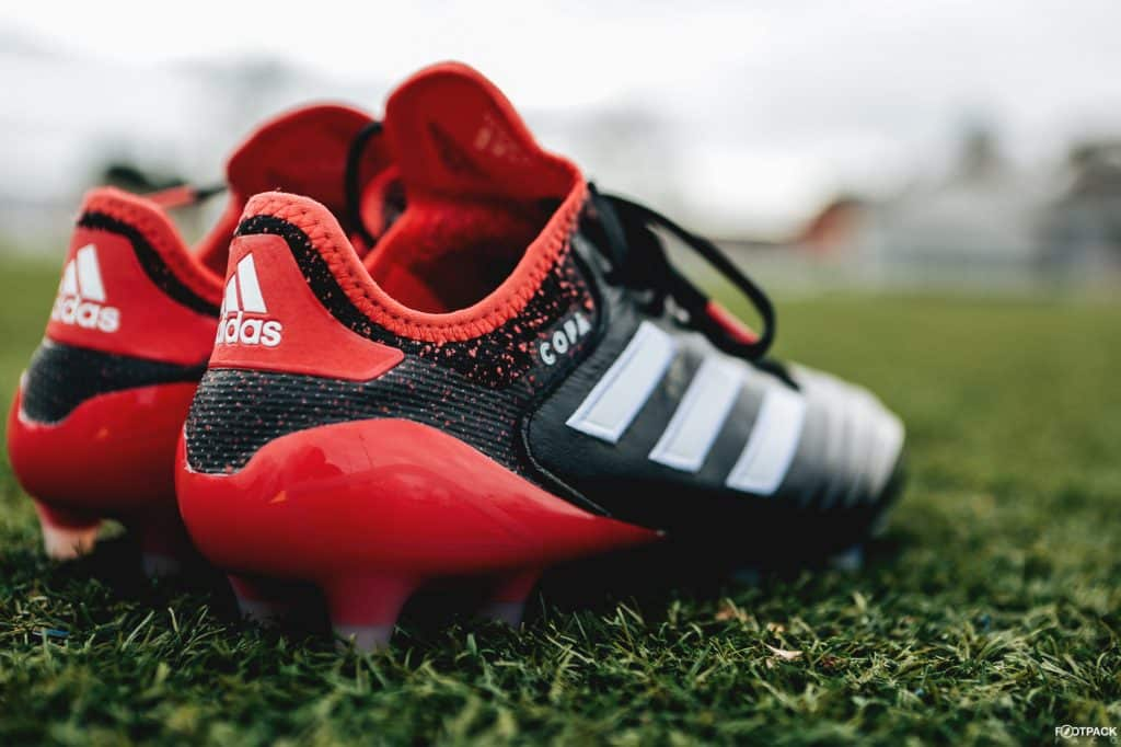 chaussure-football-adidas-copa18-cold-blooded-4