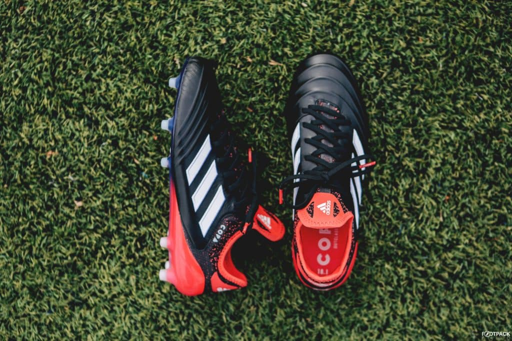 chaussure-football-adidas-copa18-cold-blooded-6