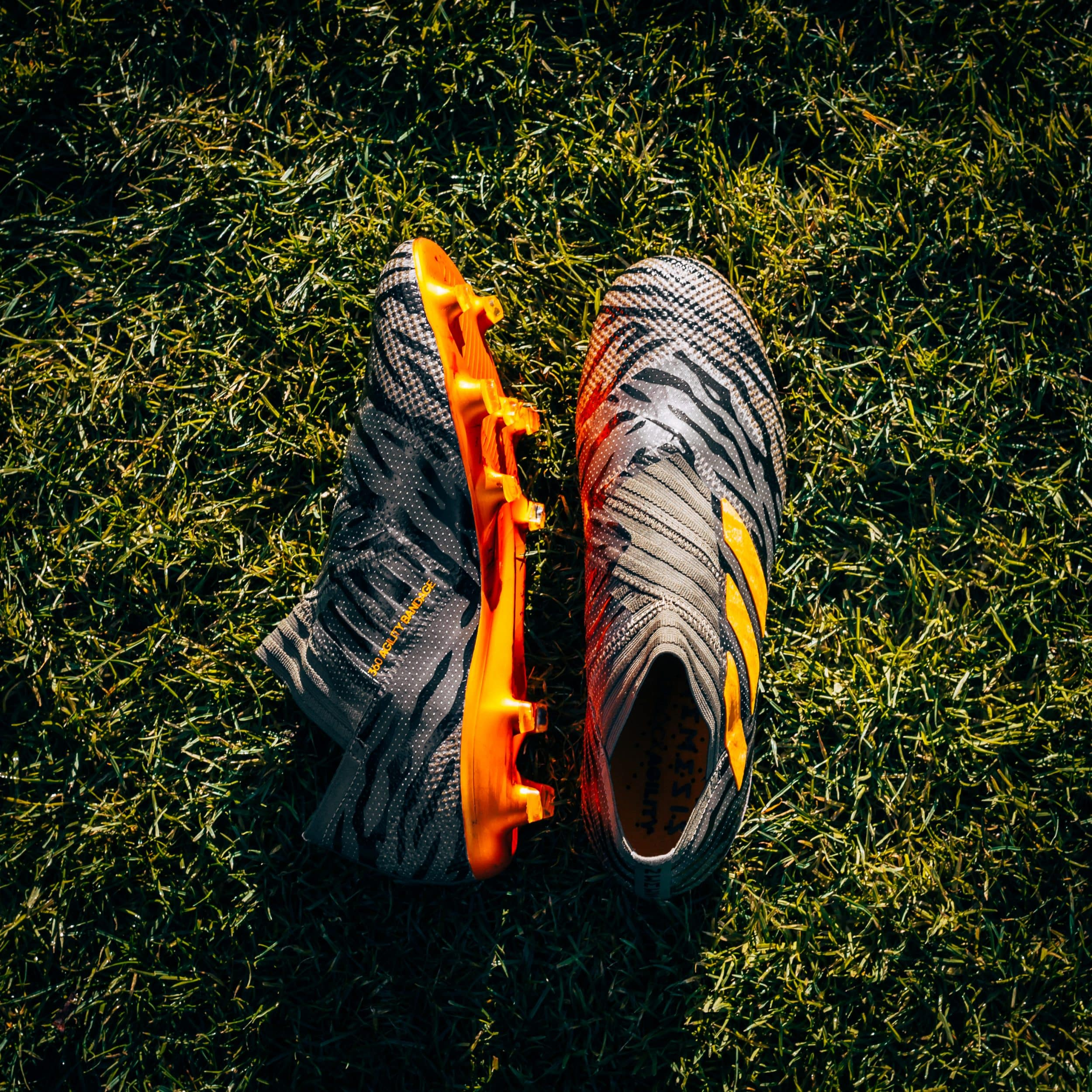 chaussure-football-adidas-nemeziz18-pack-lone-hunter-janvier-2018