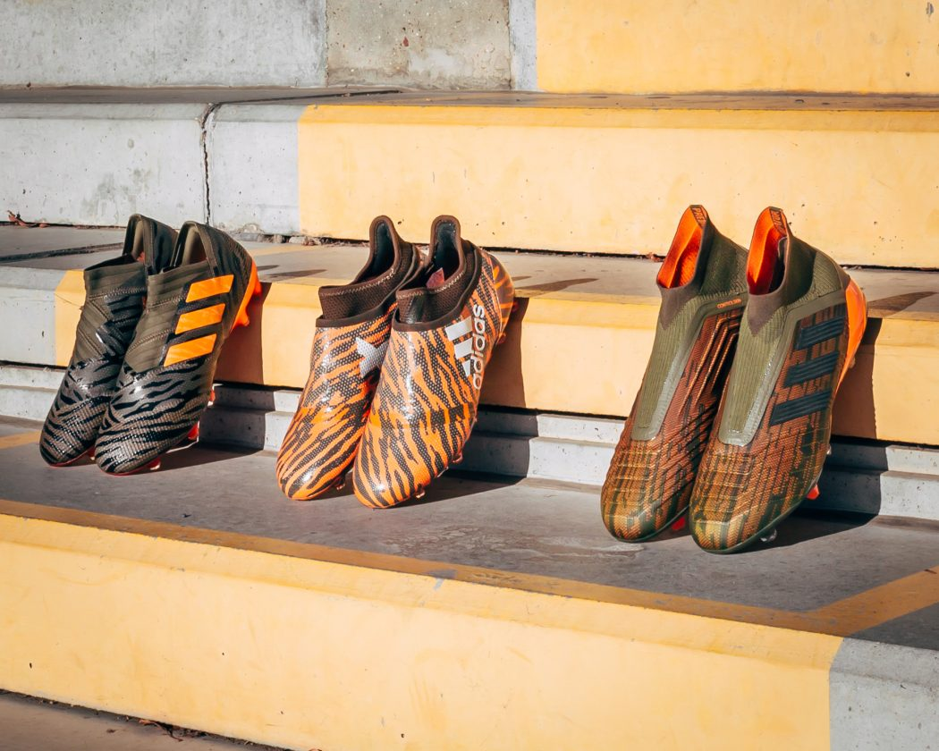 http://www.footpack.fr/wp-content/uploads/2018/01/chaussure-football-adidas-pack-lone-hunter-janvier-2018-1050x840.jpg