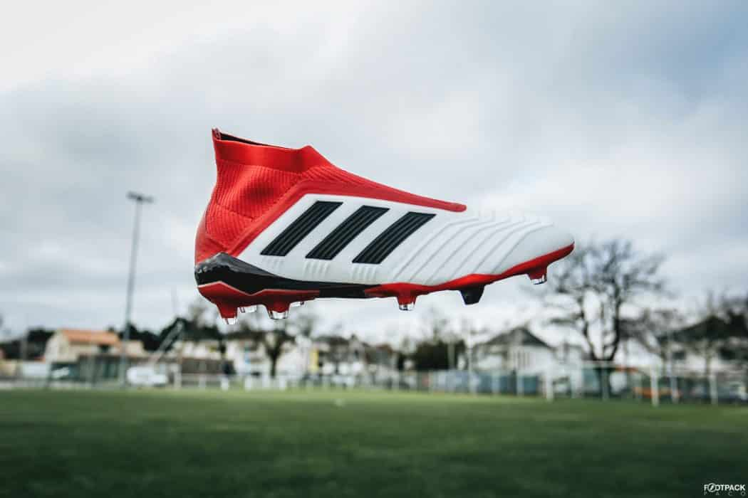 http://www.footpack.fr/wp-content/uploads/2018/01/chaussure-football-adidas-predator18-cold-blooded-janvier-2018-1-1050x700.jpg