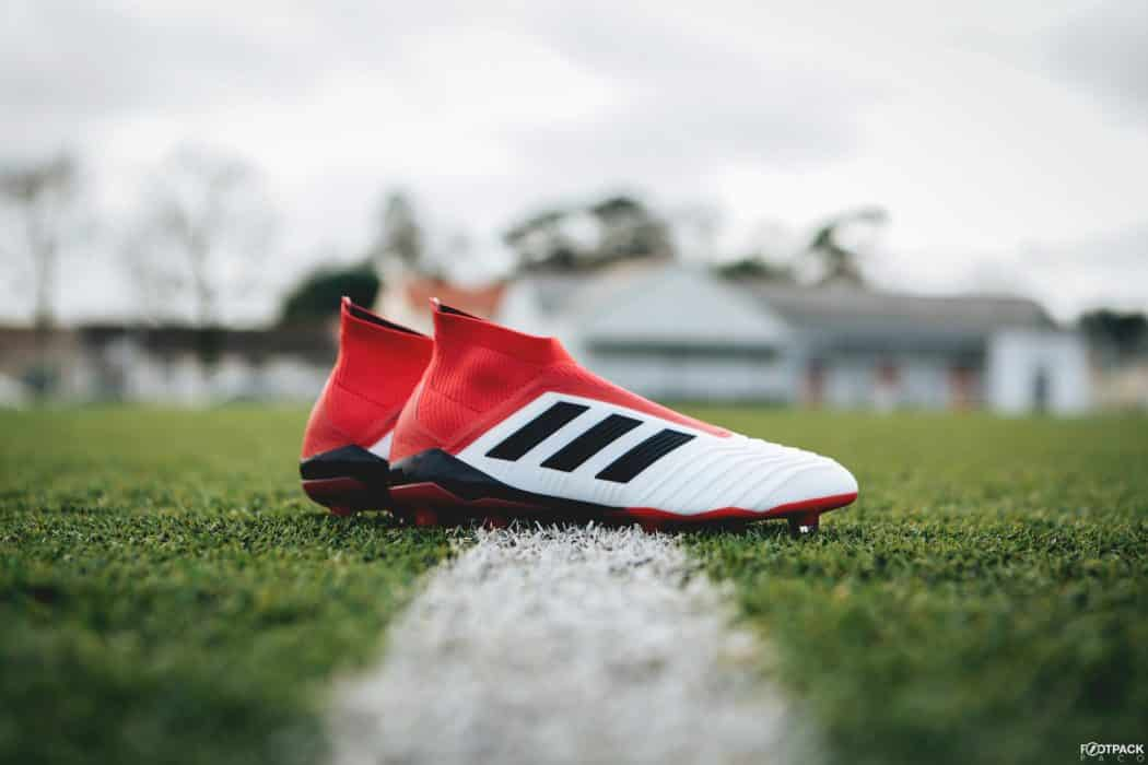 http://www.footpack.fr/wp-content/uploads/2018/01/chaussure-football-adidas-predator18-cold-blooded-janvier-2018-2-1050x700.jpg